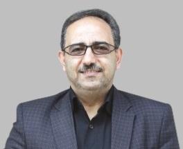 دکتر پوراصغری: صندوق های بازنشستگی چگونه بحران زده شدند؟