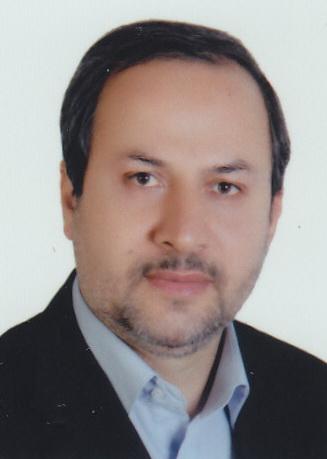 حیدرعلی نوروزپور