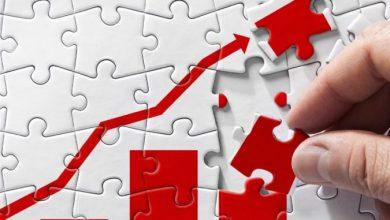 قانون تمدید مهلت جذب اعتبارات تملک دارایی های سرمایه ای و مالی