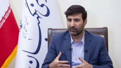 تأیید طرح مجلس شورای اسلامی از سوی شورای نگهبان