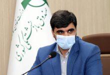 محمد اسکندری- سرپرست صندوق بازنشستگی کشوری