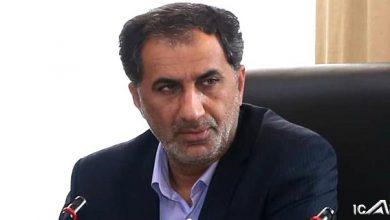سید کریم حسینی، طرح ساماندهی نیروهای شرکتی و قراردادی