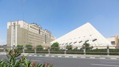 دستور جلسات صحن و کمسیسیون های تخصصی مجلس
