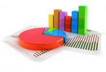 راهنمای تکمیل جداول آمار