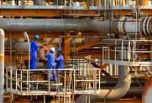 بخشنامه پاداش بهرهوری ۱۴۰۰ نفت