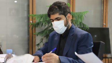 دکتر حسین عرب اسدی
