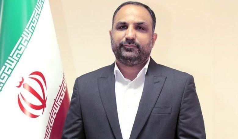 سعید صدرائیان